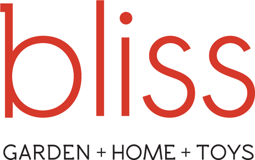 Bliss Garden & Giftware